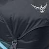 Osprey Mutant 28 Gritstone Black